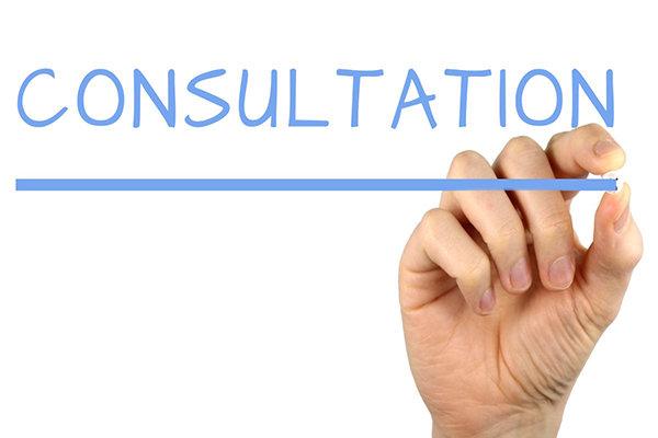 consultation_img